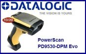 logo-Datalogic-Scanner